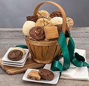 baked-goods-campler-gourmet-gift-baskets