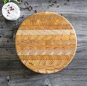 round-petit-cheese-cutting-board.JPG