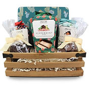 holiday-chocolate-gift-basket-ethel-m-ch