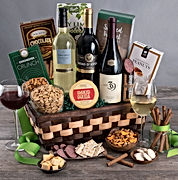 wine-cellar-collection-charcuterie-gourm