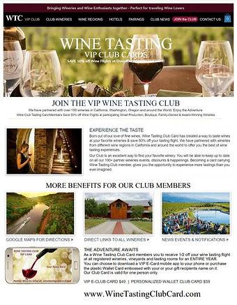 WINERY-BROCHURE-wine-tasting-club-card.J