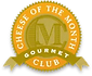 Cheese-of-the-month-logo.png