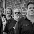Tom Browning & Freinds Band