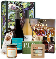 wine-country-gift-set-new-9.png