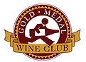 gold-medal-wine-club