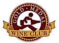gold-medal-wine-club