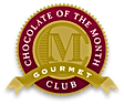 chocolatemonthclub_logo.png
