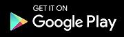 google-play-pp.png