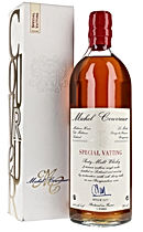 french-whisky-exchange.JPG
