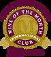 wine-logo-25yrs (1).webp