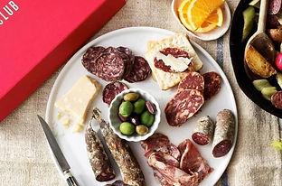 Carnivore-classic-charcuterie.JPG
