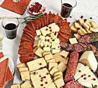 Meat-and-cheese-favorites-igourmet-gift-