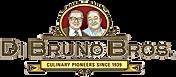 DiBruno-logo.png