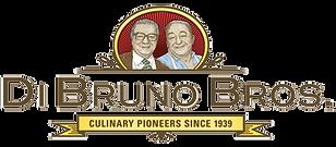 DiBruno-Bros-logo.png