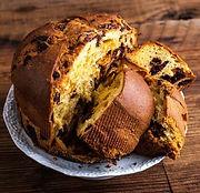 salted-caramel-chocolate-panettone-dibru
