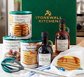 stonewall-Signature-pancake-gift.JPG