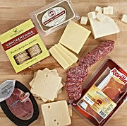 igourmet-charcuterie-collection.JPG
