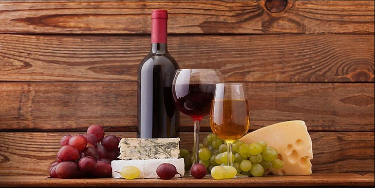 cheese-wine-pairring-clubs-to-join_edite