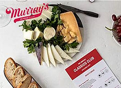 murrays-monthly-cheese-clugb-charcuterie