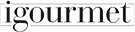igourmet_home_logo_large_edited_edited.p