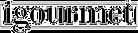 igourmet_home_logo_large_edited_edited.p