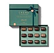 Creme-liqueur-chocolate-collection-ethel