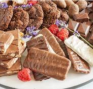 chocolate-lovers-gift-box-igourmet-charc