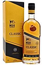 israeli-whisky-exchange.JPG