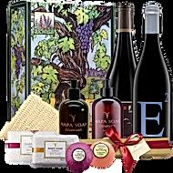 spa-gift-box-new-4.png