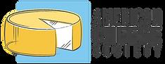 American-Cheese-Society-logo