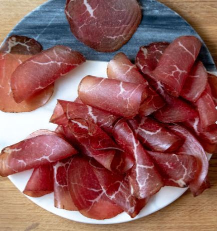 Join a Charcuterie Meat Club