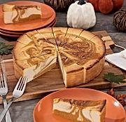pumpkin-cheesecake-gourmet-gift-baskets-