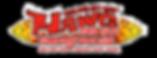 hawgandale+logoclearbg+copy.png