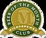 US-International-beer-club-logo.png