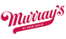 murrays-cheese-logo.png