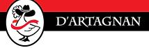 dartagnan-logo.png