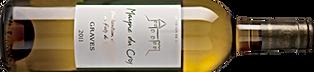 bordeaux-white-wines.png