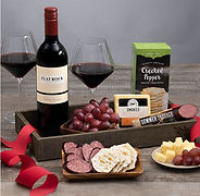 red-wine-country-charcuterie-gourmet-gif