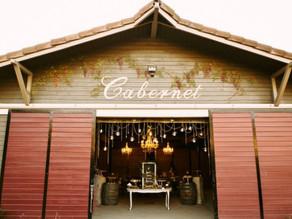California Wine Tasting Rooms are OPEN!