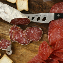 CHARcutERiE Monthly Meat Clubs