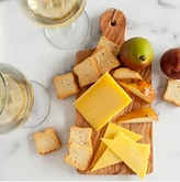 chardonnay-cheese-igourmet-charcuterie-c