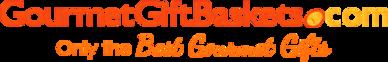 gourmet-gift-baskets-logo.png