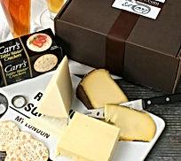 IPA-Cheese-Assortment-gift-box-igourmet.