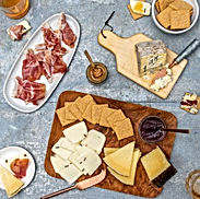 Scotch-lovers-collection-murray-cheese.J