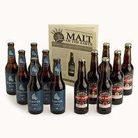 international-beer-of-the-month-club.jpg