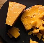 l-amuse-gouda-di-bruno-cheese.JPG
