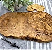 olive-wood-charcuterie-board-engraved.JP