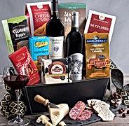 cakebread-cellars-charcuterie-gourmet-gi