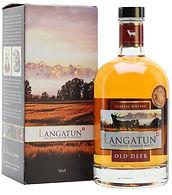 swiss-malt-whisky-exchange.JPG