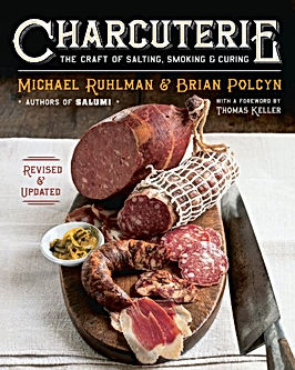 the-craft-of-charcuterie-book.jpg